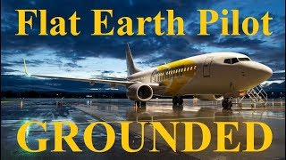 Nonton Veteran 737 Pilot grounded for Flat Earth comments - Mark Sargent ✅ Film Subtitle Indonesia Streaming Movie Download