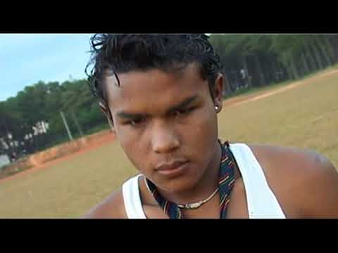 Funny movies - Skop(Best Jaintia Comedy Movies)  Subscribe For Full Movies