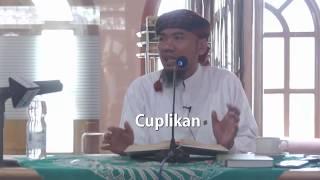 Video Ustadz Jel Marah Besar!! Ustadz Abu Bakar Ba'asyir Belum Bebas Malah diKaji Ulang MP3, 3GP, MP4, WEBM, AVI, FLV Januari 2019