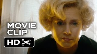 Nonton Big Eyes Movie Clip   I Painted  Em  2014    Amy Adams  Christoph Waltz Movie Hd Film Subtitle Indonesia Streaming Movie Download