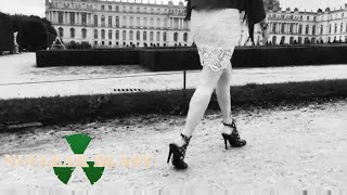 THE 69 EYES Miss Pastis music videos 2016 indie