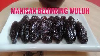 Video Manisan Belimbing Wuluh/Asam Sunti MP3, 3GP, MP4, WEBM, AVI, FLV Mei 2019