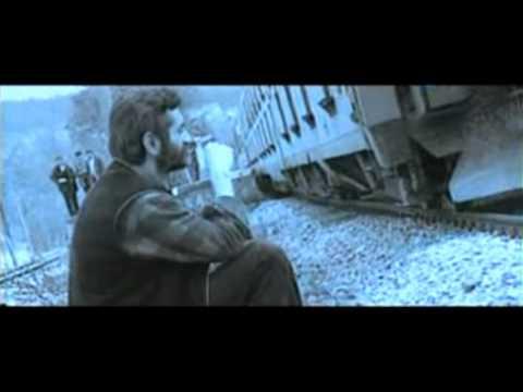 Ahmet Kaya - Acılara Tutunmak