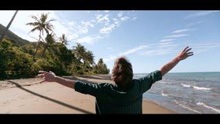 """FREE DOWNLOAD : http://www.kanaky-newcaledonia.com ✓ Nouvel album """"Beyond"""" de Naâman à écouter/pré-commander ici..."""