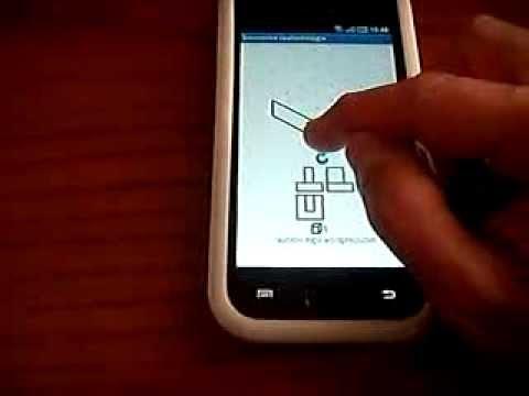 Video of Isometric raultecnologia