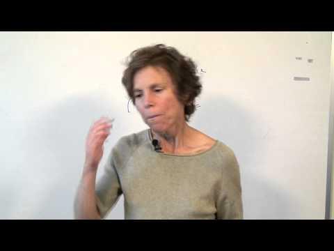 Immuno Applications Part IV by Cholene Espinoza
