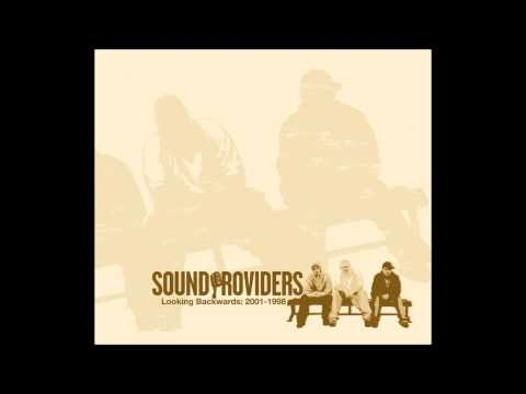 providers - Album: Looking Backwards Enjoy.