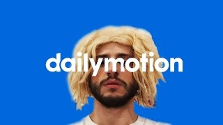 "Video IL HURLE ""VIVE DAILYMOTION"" CHEZ YOUTUBE MP3, 3GP, MP4, WEBM, AVI, FLV Oktober 2017"