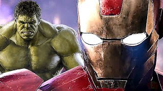 Nonton Mvc The Avengers Infinity War Full Movie  2017  Movie Clip  Full Hd  Film Subtitle Indonesia Streaming Movie Download