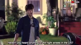 Nonton The Heirs Episode 1 Part 8 8 Film Subtitle Indonesia Streaming Movie Download