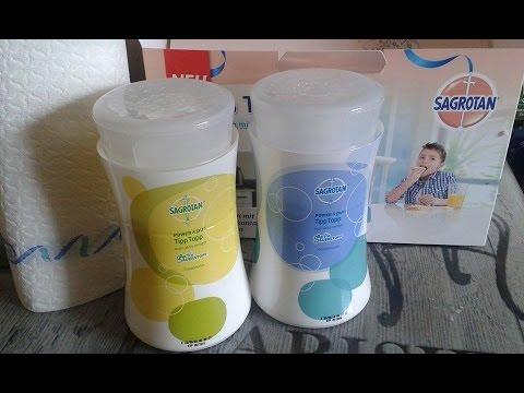 Produkttest: Sagrotan Tipp Topp Multi Aktiv Reiniger Hygienische Reinheit im Haushalt? (P)