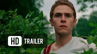 Nonton Lost River   Official Trailer Hd 2015 Film Subtitle Indonesia Streaming Movie Download