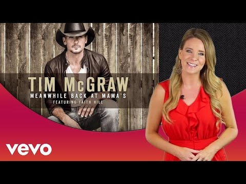Tim - Tim McGraw's