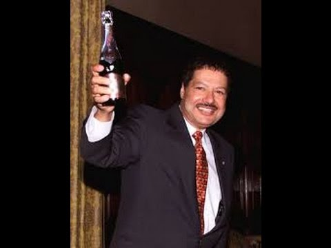 Remembering Dr. Ahmed Zewail, Pete Fountain