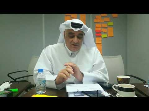 MR. ABDELRAHMAN ALNEMAA