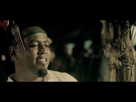 Abebe Kefeni – Marimee (New Oromo music 2014)