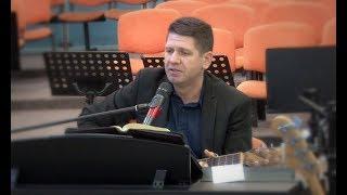 Marius Livanu – Fii gata