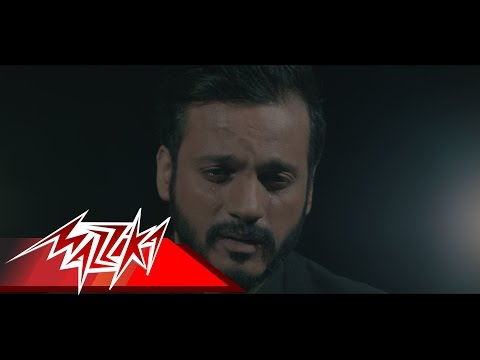 "شاهد- ""كلمني واحشني"" أحدث أغاني إيساف المصورة"