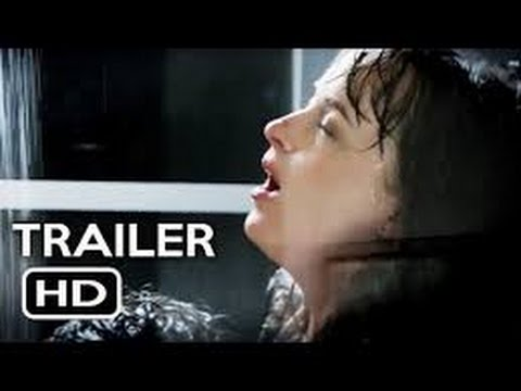 BLOODRUNNERS Official Trailer 2017 Ice T Horror Movie HD   YouTube