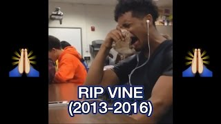 RIP Vine: BEST Vines of All Time Subscribe to us for more ➥https://goo.gl/jv8uVy Click
