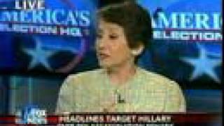 Fox News Jokes About Killing Obama