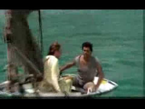 three - Trailer for 2006 movie Three (aka: Survival Island) starring Billy Zane, Kelly Brook and Juan Pablo Di Pace. Wealthy businessman Jack (Billy Zane) and his se...