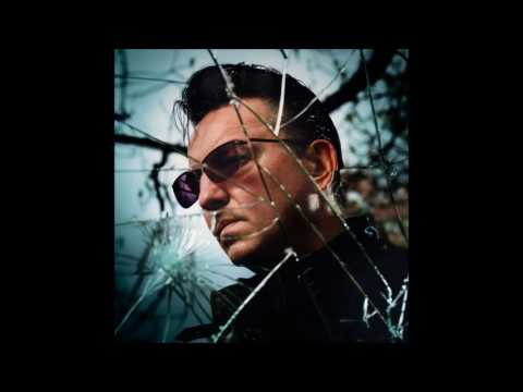 Richard Hawley - What Love Means