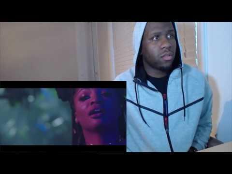 Ezi Emela - Chineke Meh   Reaction Video