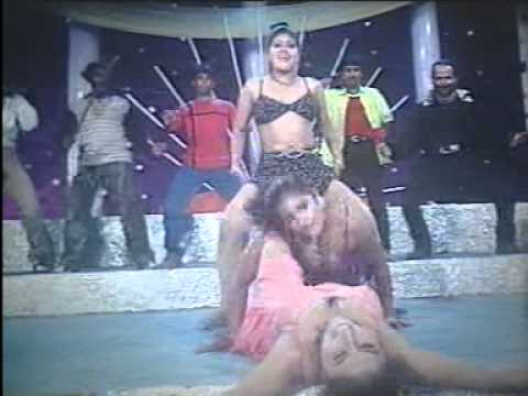 bangla hot, sexy, nud,gorom masala song