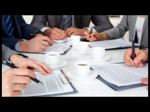 I programmi del 2018 dell'Ordine dei Dottori commercialisti di Arezzo