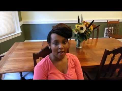 Cool Business Ideas for Women – Best Work from Home Business – Our Hearts Desire