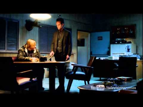 Justified 4.10 Preview
