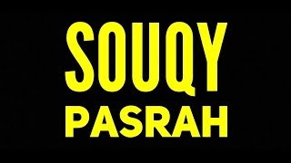 Nonton SouQy - Pasrah (Terbaru 2017) Film Subtitle Indonesia Streaming Movie Download