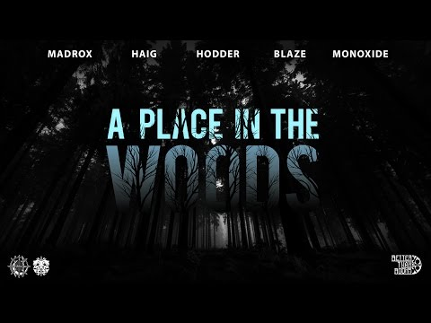 A Place in the Woods (Sickman Video Sequel)