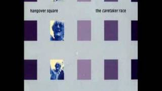 The Caretaker Race were an indie pop band formed in East London in 1986 when singer/guitarist Andy Strickland (also a part-time music journalist) left The Loft.