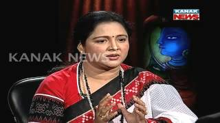 Video Exclusive Interview With Aparajita Mohanty download in MP3, 3GP, MP4, WEBM, AVI, FLV January 2017