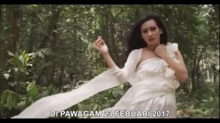 Nonton Adam & Hawa (OST Pak Pong 2017) with lyrics Film Subtitle Indonesia Streaming Movie Download