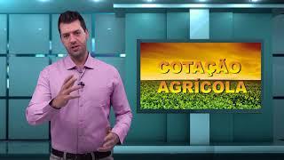 Capa do vídeo Dirigente da Unicafes Alagoas busca experiências de Centrais de Cooperativas no PR