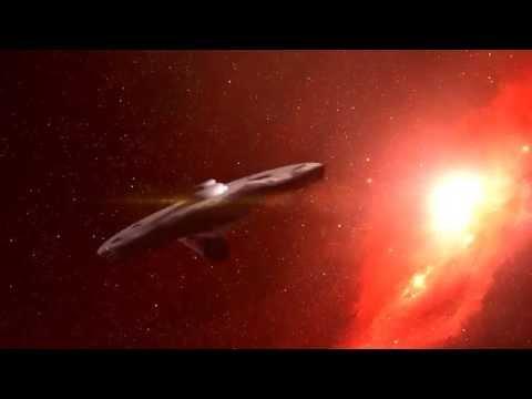 Star Trek Anthology:  Ajax