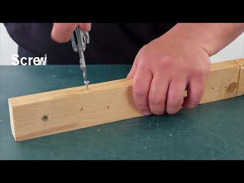Victorinox Swiss Tool