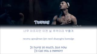 Feel free to request songs in the comments or at my twitter (YOU MUST BE SUBSCRIBED TO MAKE REQUESTS) Twitter: https://twitter.com/bywun Taeyang's ...