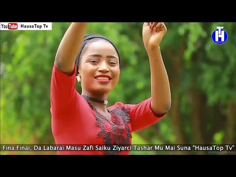 Sarauniya ft. Maryam Yahaya (Sabuwar Waka Video 2019) Latest Hausa Music 2019 | Best Hausa Songs 201