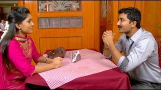Video Deivamagal Episode 240, 10/02/14 MP3, 3GP, MP4, WEBM, AVI, FLV Januari 2018