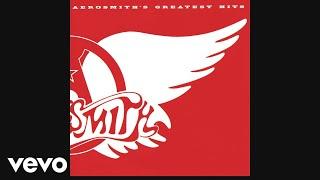 Video Aerosmith - Come Together (Audio) MP3, 3GP, MP4, WEBM, AVI, FLV Maret 2018