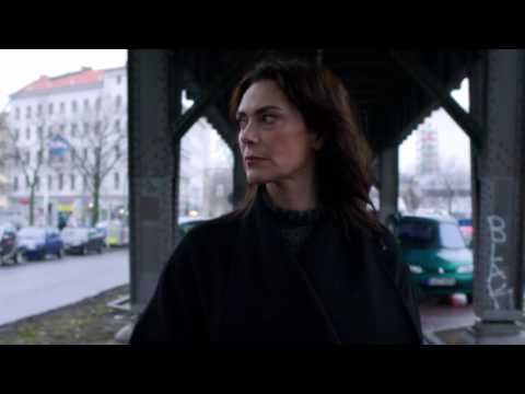 Berlin Station (Teaser)