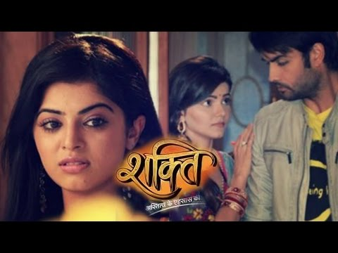 Surbhi To SNATCH Harman From Soumya In Shakti Asti
