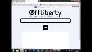 Descargar MP3 Offliberty