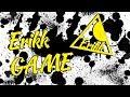 foto 🔴 FeatFix on YouTube in Game Time's Borwap