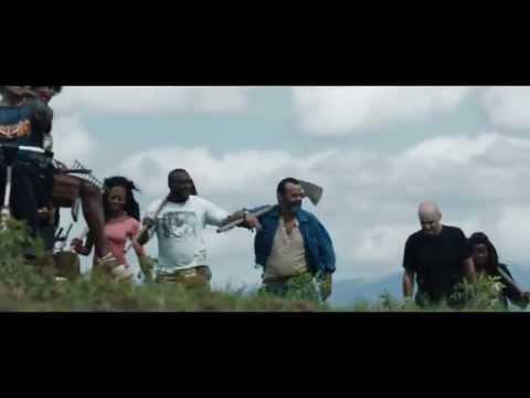 Preview Trailer La nostra terra