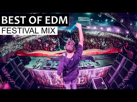 BEST OF EDM - Electro House Festival Music Mix 2019 - Thời lượng: 1:52:26.